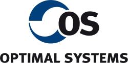 OPTIMAL SYSTEMS Vertriebsgesellschaft mbH