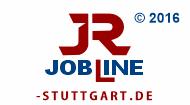 Jobline Stuttgart logo